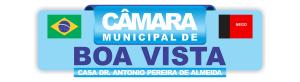 Câmara Municipal de Boa Vista
